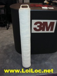 3M CUNO High Flow