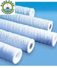 SS304 core Cotton cartridge